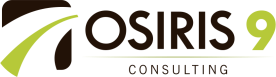 Osiris 9 Consulting, A Planning and Engineering Firm